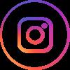 https://www.instagram.com/oarcuba/?hl=es-la
