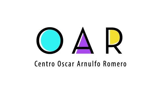 OAR rechaza cualquier intento de entorpecer o manipular la gestión institucional