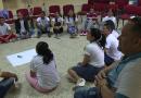 Desarrollan acciones en Granma para prevenir violencia de género