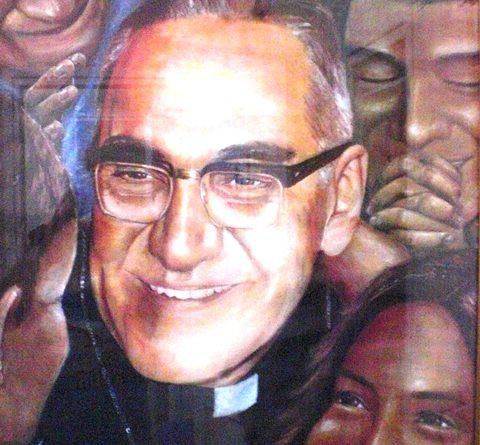 """Card. Rosa Chávez: """"Que Mons. Romero sea canonizado junto a sus pobres"""""""