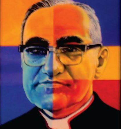 Monseñor Oscar Arnulfo Romero será canonizado el próximo octubre