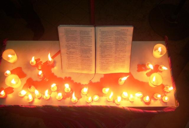 Reliquia de Monseñor Romero peregrinará en la Jornada Mundial de la Juventud en Panamá