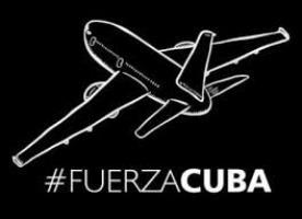 Pésame del Papa por las víctimas del accidente de aviación en Cuba
