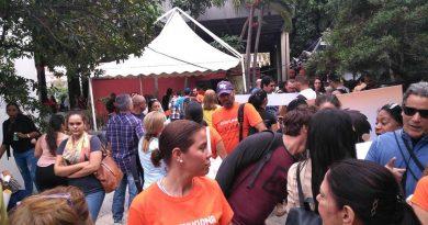 Campaña Evoluciona, desde los jóvenes para toda la juventud cubana