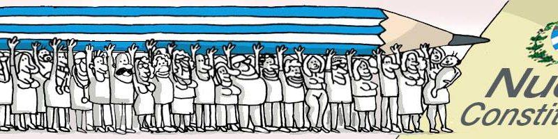 Reforma Constitucional: ¿Qué pasó con el artículo 68?