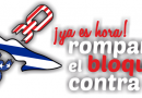 Declaración del Centro Oscar A. Romero por el Recrudecimiento del Bloqueo contra Cuba