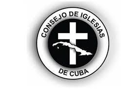 Emite Consejo de Iglesias de Cuba declaración contra el bloqueo