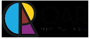 Prevención y atención para mujeres, niñas (os) y adolescentes en situación de violencia de género, durante el período de aislamiento por COVID-19